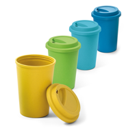 BACURI. Travel cup