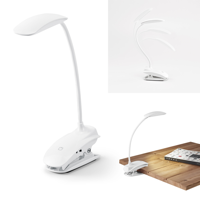 NESBIT. Desk lamp