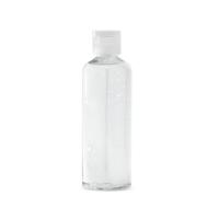 KLINE 100. Hand cleansing alcohol base 100 ml