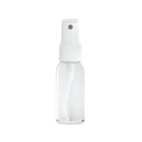 HEALLY 30. Hand cleansing alcohol base spray 30 ml