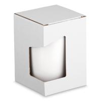 GB DUWAL. Gift box