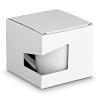 GB WRING. Gift box