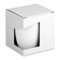 GB ERGO. Gift box