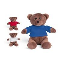 BEAR. Plush toy