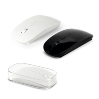 BLACKWELL. 24G wireless mouse