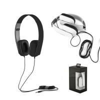 GOODALL. Foldable headphones