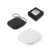 LAVOISIER. Bluetooth tracking device