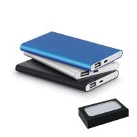 MARCET . Portable battery