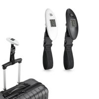 CHECKIN. Digital scale for luggage