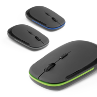 CRICK. 24G wireless mouse