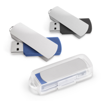 BOYLE. USB flash drive, 4GB