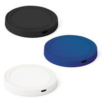 HIPERLINK. Wireless charger