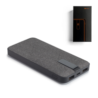 TRENCHER. Portable battery TRENCHER