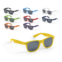 CELEBES. Sunglasses