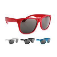 ELTON. Sunglasses