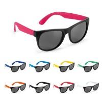 SANTORINI. Sunglasses
