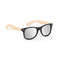 VARADERO. Sunglasses