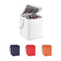 MEDAN. Cooler bag
