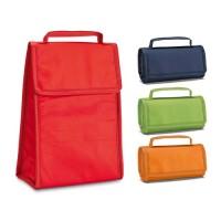 OSAKA. Foldable cooler bag