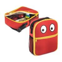 SEBASTIAN. Cooler bag