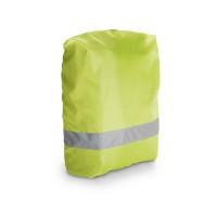 ILLUSION. Bag cover