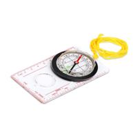 CYRIL. Compass
