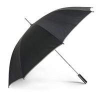 CAMPY. Umbrella