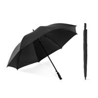 FELIPE. Golf umbrella