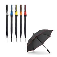 JENNA. Umbrella
