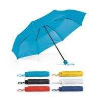 MARIA. Compact umbrella