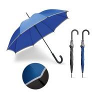 MEGAN. Umbrella