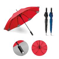 PULLA. Umbrella