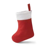 LAYE. Christmas boot