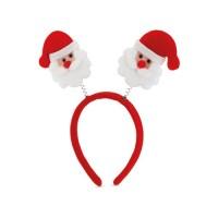 ZWIESEL. Christmas decorative item
