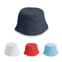 PANAMI. Bucket hat for children