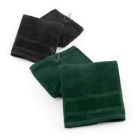 GOLFI. Golf towel