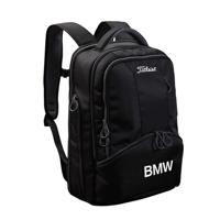 Titleist Club Life Backpack