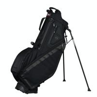 Titleist Players 5 Tournament Bag (stand Bag)
