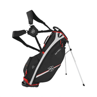 Wilson Staff Ionix Light Carry Bag