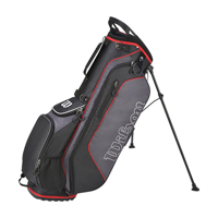 Wilson Staff Prostaff Carry Bag