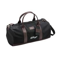 FJ (Footjoy) Canvas Duffle Bag