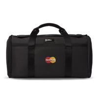 Titleist Club Life Duffle Bag