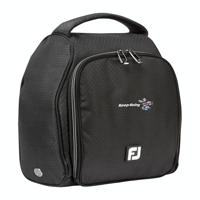 FJ (Footjoy) Nylon Shoe Bag