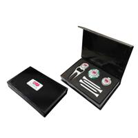 Brecon Gift Box Gb4