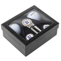 Sunningdale Gift Box