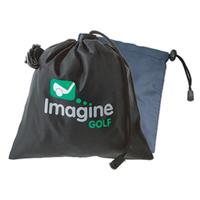 Stirling Goody Bag