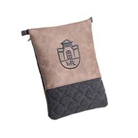 Signature - Valuables Pouch Bag
