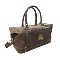 Legacy Patrons Holdall