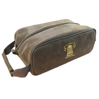 Legacy Shoe Bag