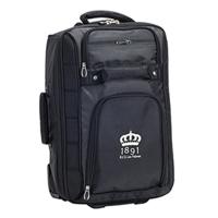 Voyager - cabin bag